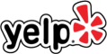 Bowa Carpet Cleaning - Read Our Yelp Reviews